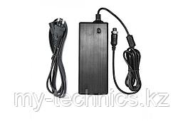 Блок питания AC Adapter (19V 6000mA) для Yongnuo LED YN860