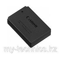 Аккумулятор Canon LP-E12 (оригинал)