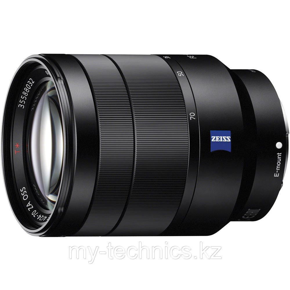 Sony FE 24-70mm f/4 ZA OSS гарантия 2 года!!!