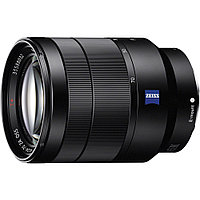 Объектив Sony FE 24-70mm f/4 ZA OSS гарантия 2 года!!!