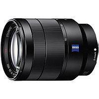 Объектив Sony FE 24-70mm f/4 ZA OSS гарантия 2 года!!!