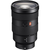 Объектив Sony FE 24-70mm f/2.8 GM гарантия 2 года!!!, фото 1