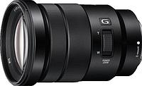 Sony E PZ 18-105mm F4 G OSS гарантия 2 года!!!