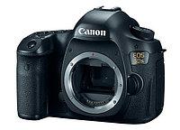 Фотоаппарат Canon EOS 5DS  Body гарантия 1год, фото 1