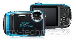 Фотоаппарат Fujifilm XP130 Sky Blue