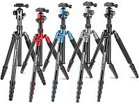 Штатив Manfrotto Element Small, фото 1