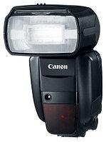Вспышка  Canon 600 EX -RT II, фото 1