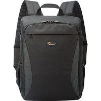 Рюкзак LowePro Format Backpack 150, фото 1