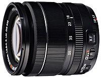 Fujifilm XF 18-55mm f/2.8-4 R LM OIS, фото 1