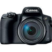 Фотоаппарат Canon PowerShot SX70 HS