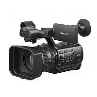 Видеокамера Sony HXR-NX200, фото 1