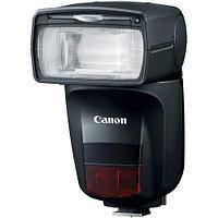 Canon Speedlite 470EX-AI, фото 1