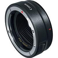 Переходник Canon Mount Adapter EF-EOS R