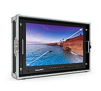"""Режиссерский монитор Lilliput BM230-4K Carry-On 4K UHD LED Backlit Monitor (23""""), фото 1"""