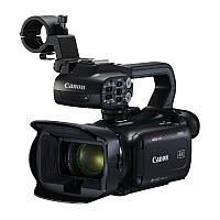 Видеокамера Canon XA40 гарантия 2 года