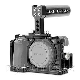 Клетки для фотоаппаратов