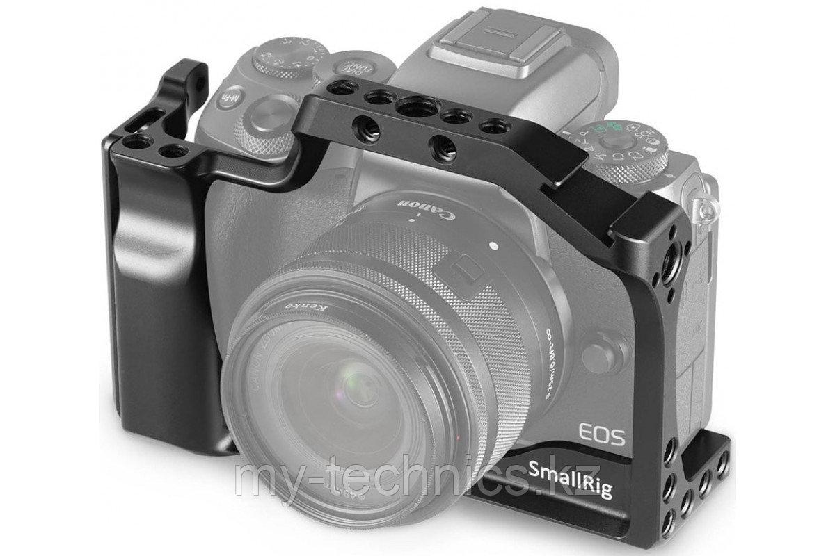 Клетка SmallRig 2168 для Canon EOS M50 , M5