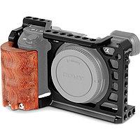 Клетка SmallRig 2097 для Sony A6300/A6500, фото 1