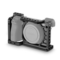 Клетка SmallRig Cage for Sony A6300/A6400/A6500 CCS2310