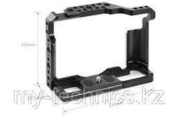 Клетка SmallRig 2228 для камер Fujifilm X-T2 и X-T3