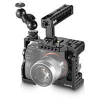 Клетка SmallRig для Sony A7RIII / A7III 2103, фото 1