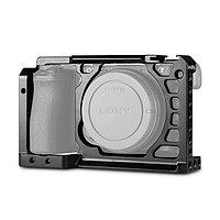 Клетка SmallRig Cage 1889B для Sony A6500 и A6300