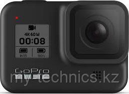 GoPro HERO 8 Black Edition (CHDHX-801-RW)