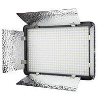 Светодиодный осветитель Godox LED 500LRW, фото 1