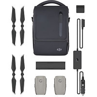 Комбо набор для Mavic 2 Enterprise Fly More Kit