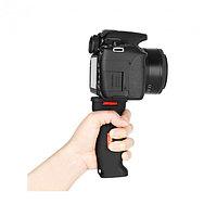 Рукоятка для камер Ulanzi UURig R003 1245, фото 1