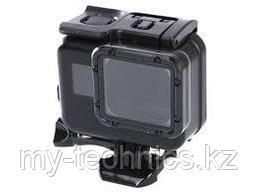 Экшн камера GoPro HERO7 Black + аквабокс