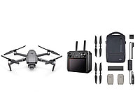 DJI Mavic 2 Pro с  Smart Controller (16GB EU) Fly More Kit, фото 1