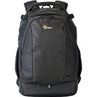Рюкзак Lowepro Flipside 500 AW II черный, фото 1