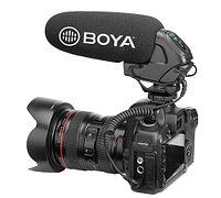Микрофон Boya BY-BM3030, фото 1
