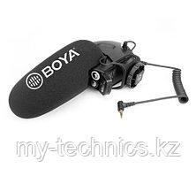Микрофон Boya BY-BM3031 PRO