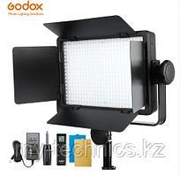 Постоянный свет Godox LED-500W