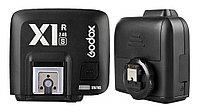 Передатчик Godox X1T-N TTL для Nikon