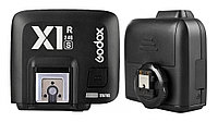 Передатчик Godox X1T-С TTL для Canon