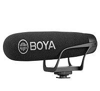 Микрофон Boya BY-BM2021, фото 1