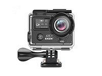 Экшн-камера Eken H5s Plus, фото 1
