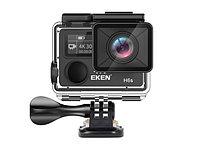 Экшн-камера Eken H6s, фото 1