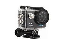 Экшн-камера Eken H9R 4K, фото 1