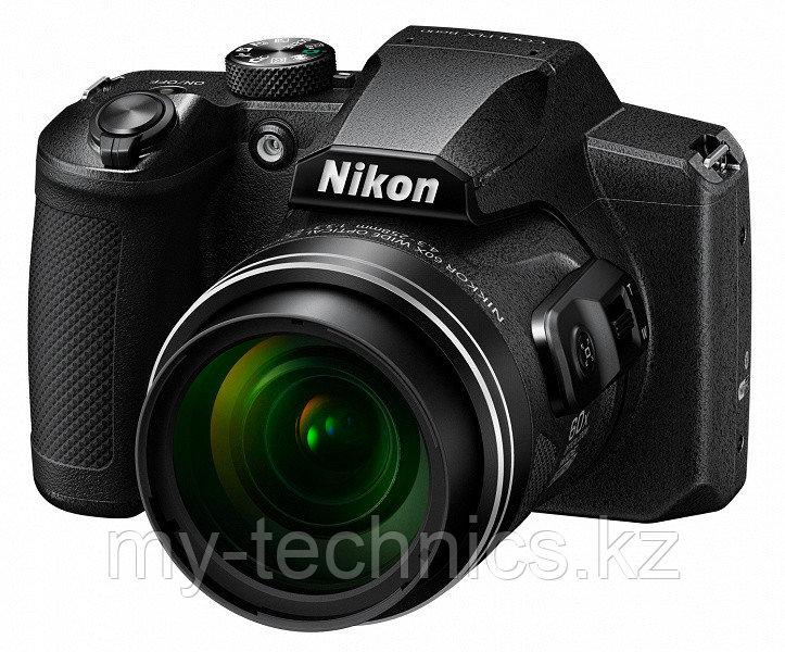 Фотоаппарат Nikon B600