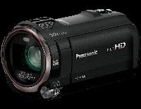 Видеокамера Panasonic HC-V760, фото 1