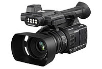 Профессиональная видеокамера Panasonic AG-AC30EN