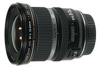 Объектив Canon EF-S 10-22mm f/3.5-4.5 USM, фото 1