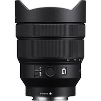Объектив Sony FE 12-24mm f/4 G, фото 1
