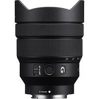 Sony FE 12-24mm f/4 G, фото 1