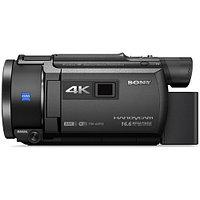 Видеокамера Sony FDR-AXP55 4K, фото 1