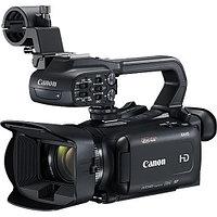 Видеокамера Canon XA11 Compact Full HD + дополнительный аккумулятор BP828, фото 1